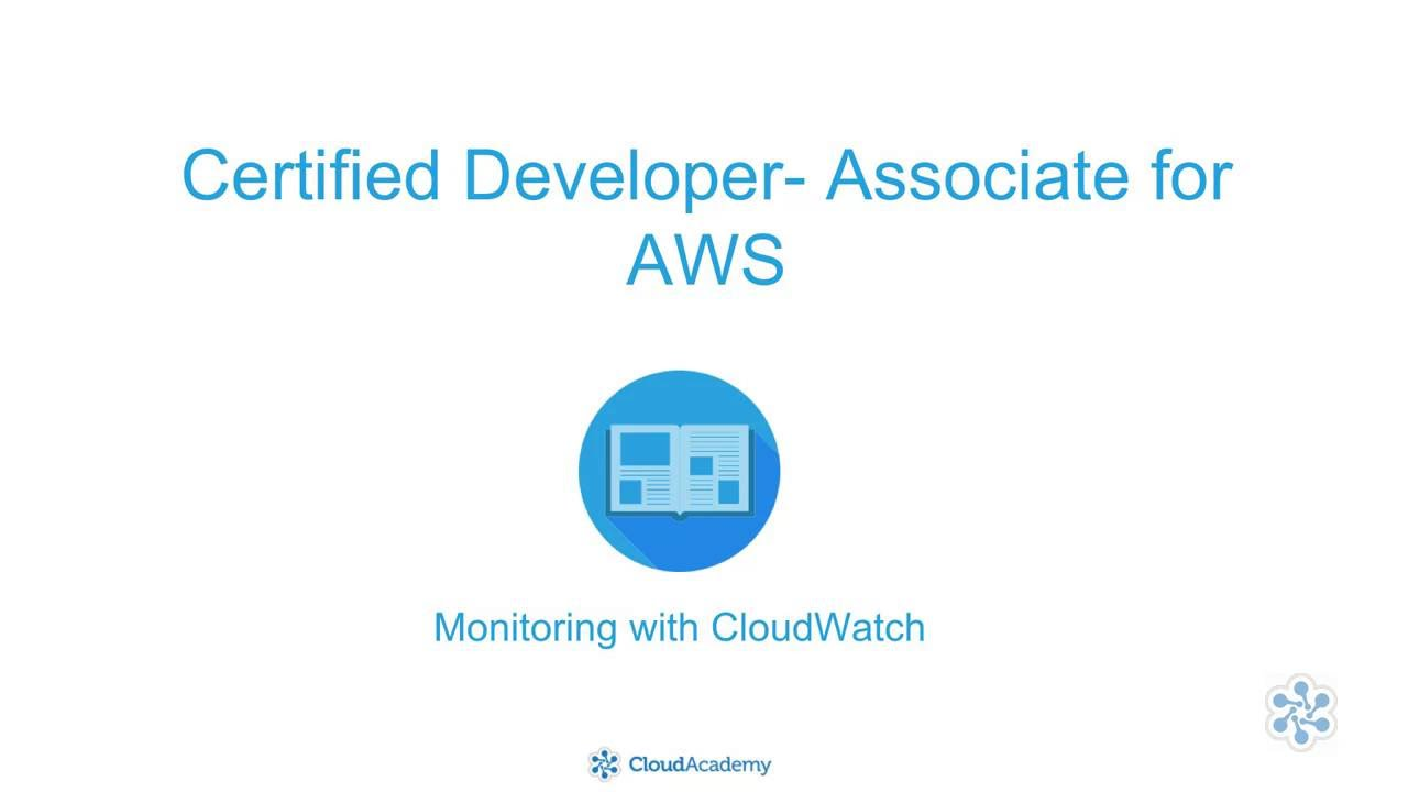 Certified Developer Monitoring And Debugging Youtube