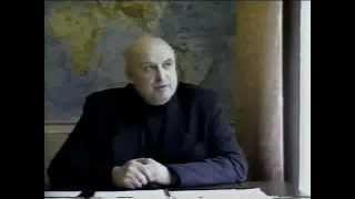 Генерал Петров К.П правда о Сталине