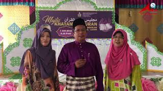 Video Episod 37: Ucapan Hari Raya 2018 daripada Barisan Pentadbir SK Gong Badak 2018 download MP3, 3GP, MP4, WEBM, AVI, FLV Oktober 2018