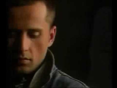 Robo Grigorov - Modlitba lásky