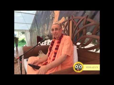 Шримад Бхагаватам  - Ниранджана Свами