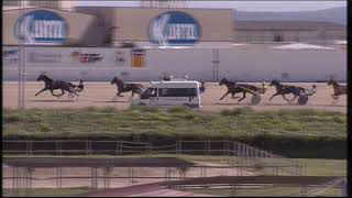 Vidéo de la course PMU PREMI TOULOUSE