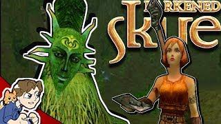 INFERNAL NOISE   Darkened Skye #5   ProJared Plays