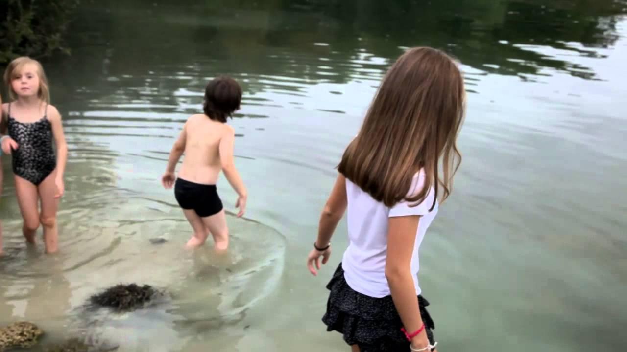Βίντεο από καυτά έφηβοι σεξ