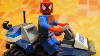 ЛЕГО СОБИРАЕМ КВАДРОЦИКЛ ДЛЯ ЧЕЛОВЕКА ПАУКА. LEGO Spider-Man. ВИДЕО ДЛЯ ДЕТЕЙ.(ЛЕГО СОБИРАЕМ КВАДРОЦИКЛ ДЛЯ ЧЕЛОВЕКА ПАУКА. LEGO Spider-Man. ВИДЕО ДЛЯ ДЕТЕЙ. LEGO Marvel Super Heroes - Spider Man Ключевые ..., 2015-12-09T15:57:10.000Z)