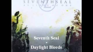 Watch Seventh Seal Daylight Bleeds video