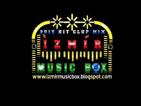 İzmir Music Box | Hit Exclusive SET Trailer [Power Of 2014-2015 Clup Remix]