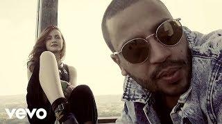 Projota - Linda ft. Anavitória (Clipe Oficial) thumbnail