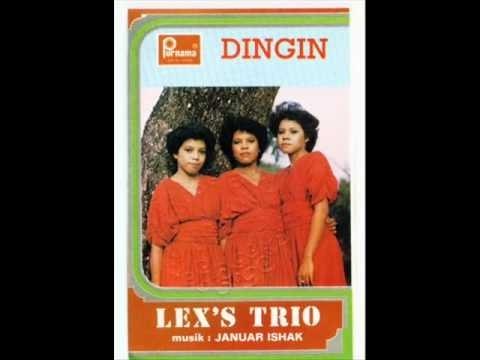 Yang ~ Lex's Trio