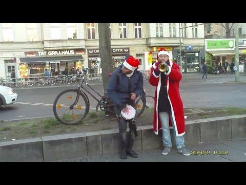 Nicht Nur Zur Weihnachtszeit Youtube
