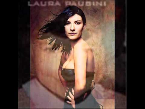 clips de laura pausini-fotos-musical