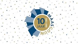 Gemeente Maasgouw | 10 jaar Maasgouw
