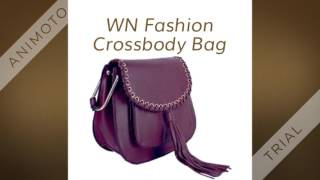 Savvy New York - wholesale handbags in new york