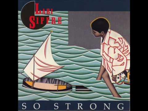 Labi Siffre - Listen To The Voices mp3