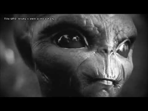 RUSSIAN SECRET BOOK: Alien Races. Extraterrestrial beings. part10