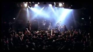 18 - Reuben - Freddy Krueger (Live) - HQ