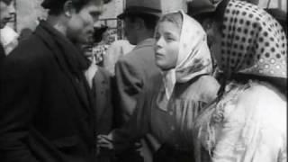 Cielo sulla palude - 1949 Italiano 4-11.avi