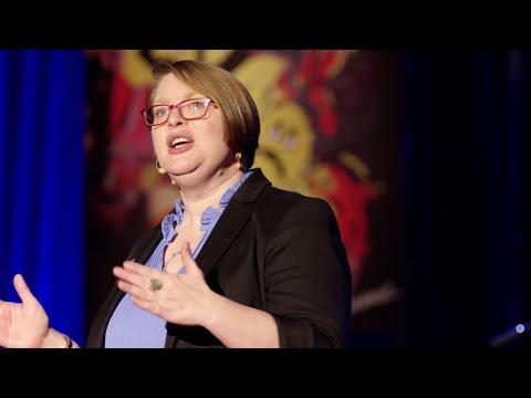 Campus Free Speech Realities And Myths | Lee Rowland | TEDxUniversityofNevada