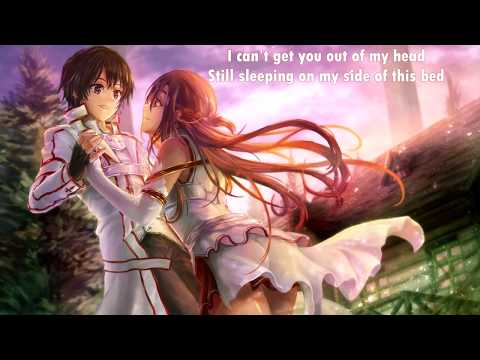 Nightcore Rock/Metal Duet Vocal Mix