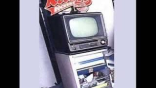 Rocket Rockers - Finishkan Mp3