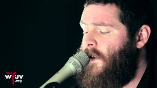 "Manchester Orchestra - ""Top Notch"" (Live at WFUV)"