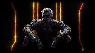 OFFICIAL Call of Duty Black Ops 3 Multiplayer Menu Music - Ignition