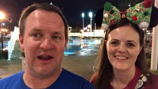 Video Josh and Jenna Lost it Again on the Sponsors!  More Live Stream Bloopers! #OK? download MP3, 3GP, MP4, WEBM, AVI, FLV Juli 2018