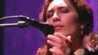 Estrella morente - Alegrías - www.estrella-morente.es