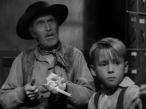 Gunman of Abilene 1950 (Allan Rocky Lane)
