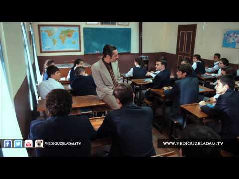 Cahit Zarifoğlu'nun anlatımıyla Cemal Süreya
