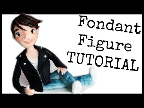 fondant-figures-for-beginners-person-human-teenager-|-cake-topper-|-how-to-tutorial