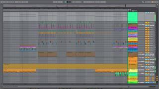 Estamos Bien Instrumental (Official Remake) Bad Bunny, Tainy