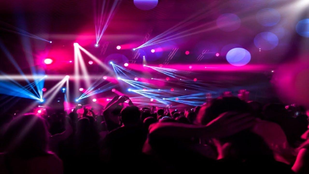 Deep Mix 2021 | Deep House, Vocal House, Nu Disco, Chillout #15