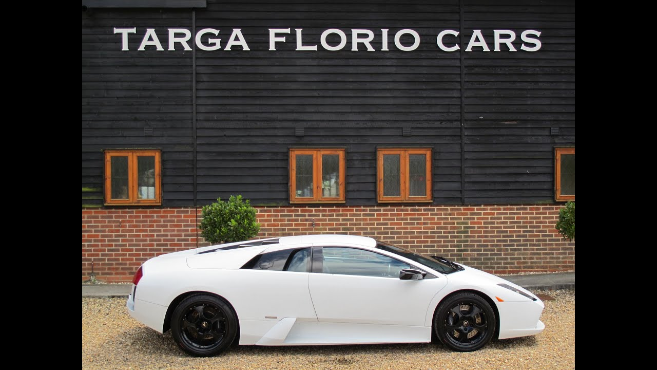rhd sale pistonheads cars classifieds kong lamborghini for in superveloce aventador hong used