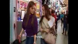 Jenni Rivera y Rosie Rivera -Sisters FOREVER
