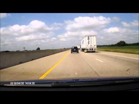 Aria Math - C418  (Day Drive NB I-35E, Texas)