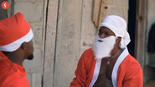 FADA CHRISMAD (full video) - Broda Shaggi Comedy