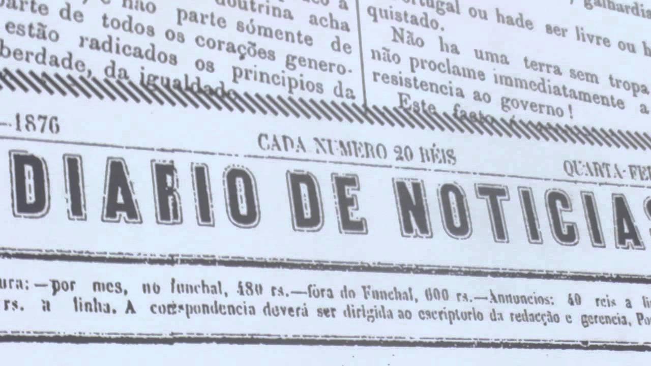 Download Exterior do Museu Nacional da Impremsa no Porto 1