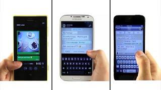 Whatsapp pide actualizar la 'app' tras descubrir un fallo