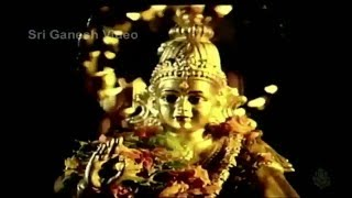 Kannada Devotional Songs - Shabarimale Swamy Ayyappa Kannada Movie SOngs
