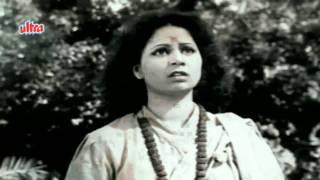 Kaise Rokoge Aise Toofan Ko - Geeta Dutt, Talat Mehmood, Anand Math Song