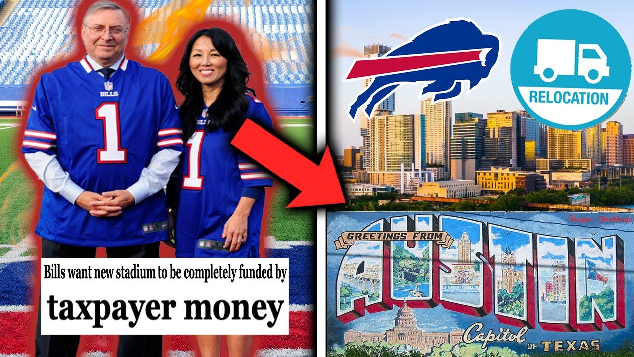 The WORST Owners In The NFL
