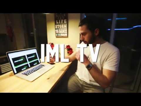 IML TV   YCBM