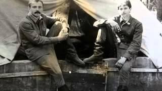 видео 39. Эпоха правления Брежнева Л. И. 1964-1982 гг.