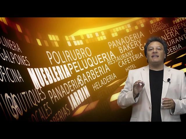 Invertir en Miami|Negocios en Venta|Visa Inversionista EB2|Empresas en Venta en Miami|Jorge J Gomez|