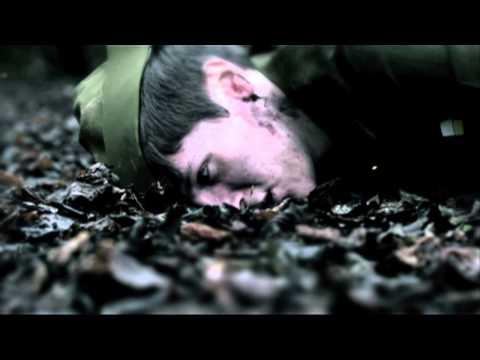Toujours Dead book trailer Mp3