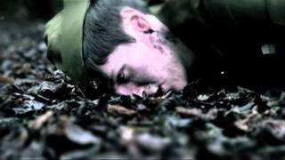 Toujours Dead Book Trailer