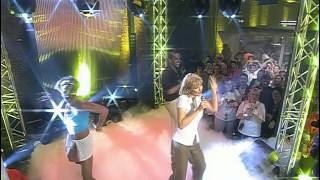 Der deutsche Hitmix 1999 - Teil 7