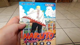 Como Comprar Manga Desde Japon!Tutorial