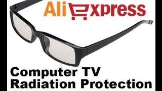 Очки для компьютера отзывы. Обзор очки для компьютера Pc TV и очки ЛС-КОМ Лорнет-М.